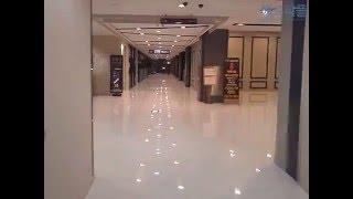 일산웨딩홀 일산예식장 엠시티 웨딩컨벤션