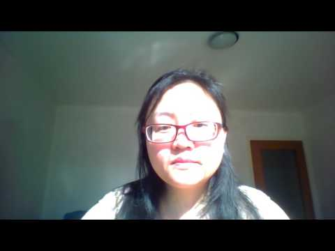2017 06 11 AM Public Teachings in Chinese - 在中国公众教义
