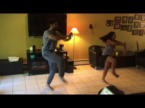 'Chittiyaan Kalaiyaan' FULL VIDEO SONG | Roy | Meet Bros Anjjan, Kanika Kapoor | T-SERIES