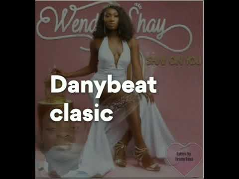 download free mp3 uber driver wendy shay