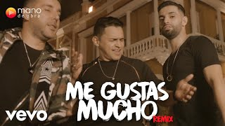 Jorge Celedn Alkilados  Me Gustas Mucho... @ www.OfficialVideos.Net