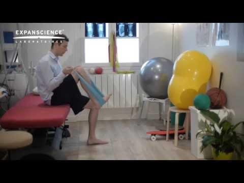 exerciții terapeutice pentru tratamentul artrozei genunchiului artrite interapofizare