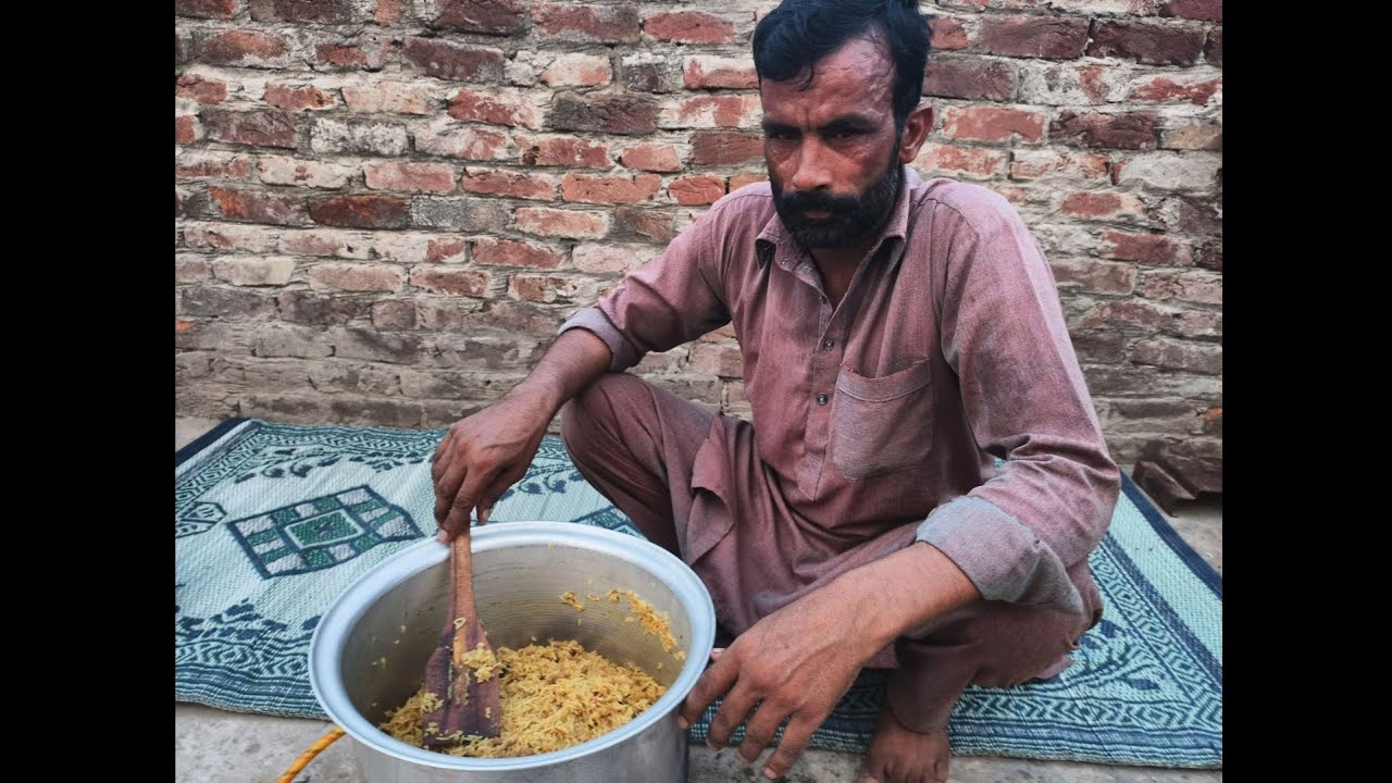 Youtube Video Statistics For Keema Pulao Recipe Beef Pulao Beef Keema Pulao Recipe بیف پلاؤ قیمہ پلاؤ Baba Food Rrc Noxinfluencer