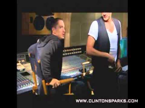 Eminem gets pranked lol