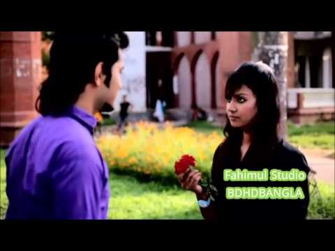 Maya By Shahid And Kheya Bangla Song 2013 HD