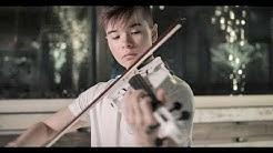Shawn Mendes, Camila Cabello - Señorita - Cover (Violin)