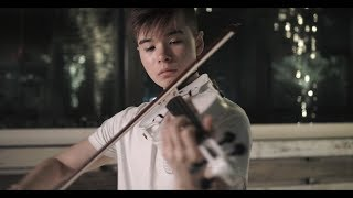 Download Shawn Mendes, Camila Cabello - Señorita - Cover (Violin)