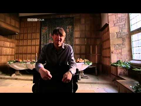 Sir Gawain and the Green Knight (BBC Documentary)
