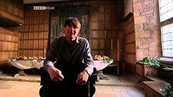 Sir Gawain and the Green Knight (BBC Documentary)