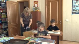 Лукоморье - Центр обучения и творчества, Новороссийск