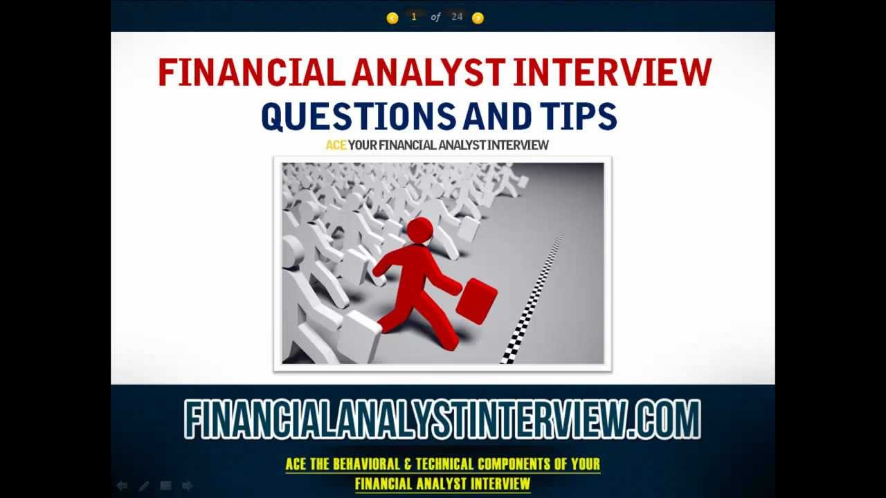 data analyst interview questions and answers pdf resume data analyst interview questions and answers pdf 17 more must know data science interview questions and