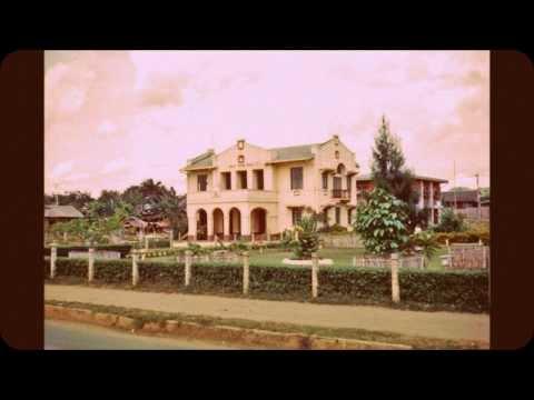 Jolo Sulu Old Photographs