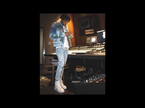 (FREE) [GUITAR] Rylo Rodriguez x NoCap x Lil Baby Type Beat 2020 ''Genius'' [ Prod. Ran ]