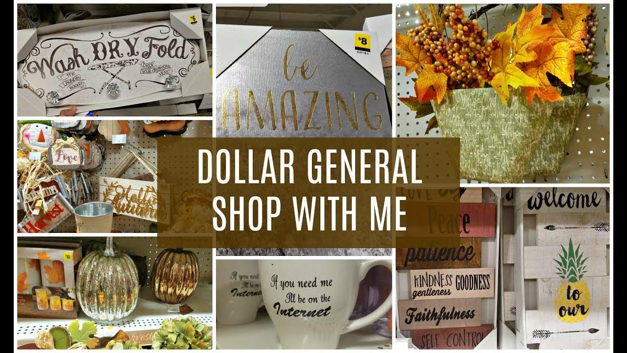 83 best Dollar store decor images on Pinterest | Dollar general ...