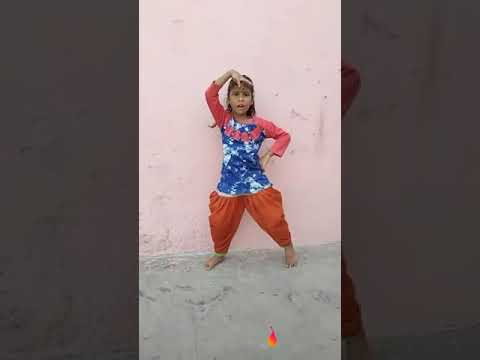 हरिहर टिकुलिया लहरदार टिकुली सटाले बानी Harihar Tikuliya Lahardar Harihar Tikuli Saturday Bani