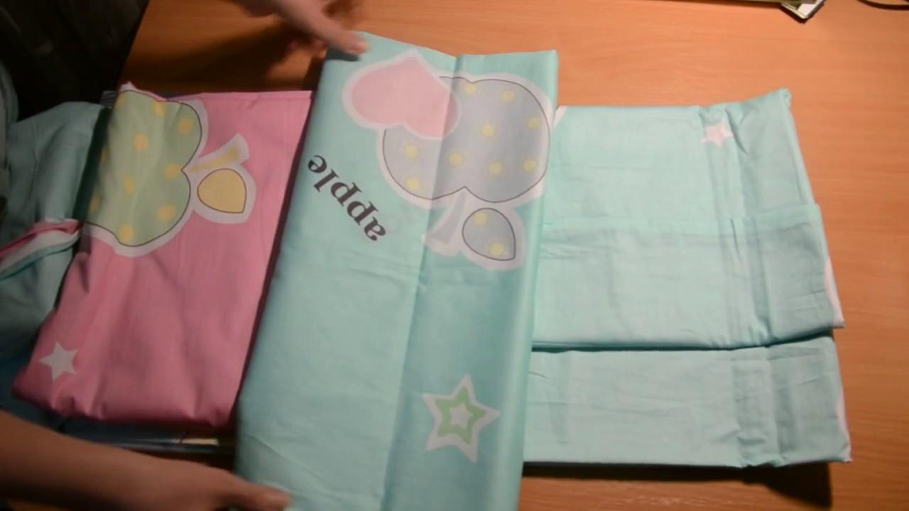 Почему стоит купить постельное белье из сатина от ивановского производителя «барболета»?. Большой опыт работы на рынке текстиля ( более 15.