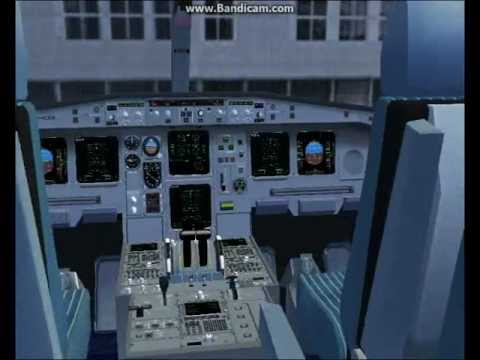 My Opinion about the CLS A330 & the PSS A330 by CaptainMike97