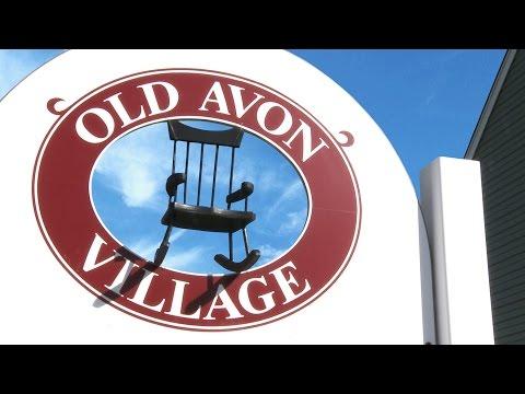Avon, CT OurTown™