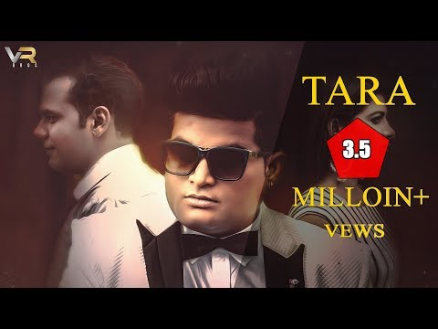 RAJU PUNJABI | NEW SONG | TARA  तारा |  |MANOJ SHEORAN | SONIKA SINGH | VR BROS ENTERTAINMENT
