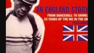 YT - England Story