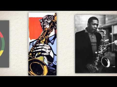Jazz Facts Part 2