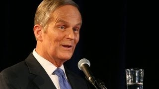 Akin's Last Hateful Bill: Bully Gay Soldiers