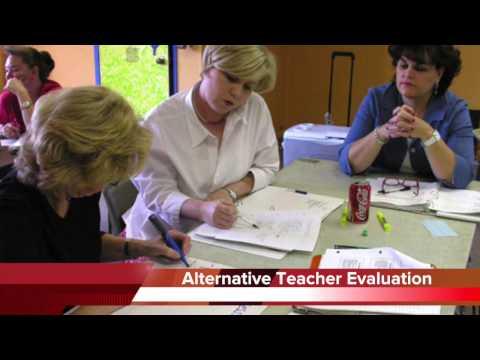 Improving Teacher Autonomy