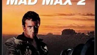 Mad Max II - End Theme