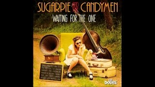 Sugarpie and the Candymen - Waiting For The One (Full Album)