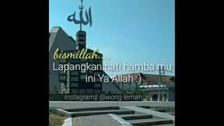 Download Story Wa Ambyar