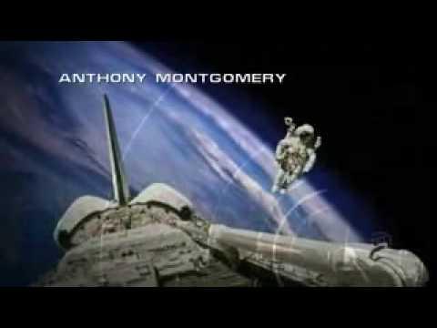 Faith Of The Heart - Star Trek (Techno Remix)