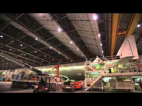 History of the A320… so far