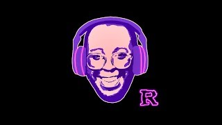 Curtis Mayfield - Pusherman [The Reflex Revision]