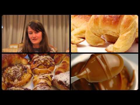 Volunteering In Argentina - Tips From Volunteers - Food