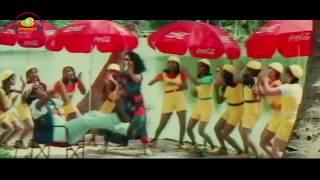 Aaro Pranam Telugu Movie Songs | Preminchava Video Song | Soundarya | Vineeth | Mango Music