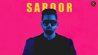 Saroor | Gupz Sehra | Official Audio | OUT NOW | Latest Punjabi Songs 2020