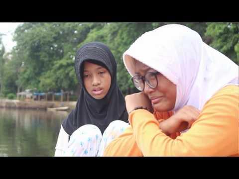 Menggenggam Mimpi Short Movie smp islam dian didaktika
