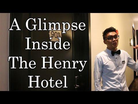 Henry sy casino manila