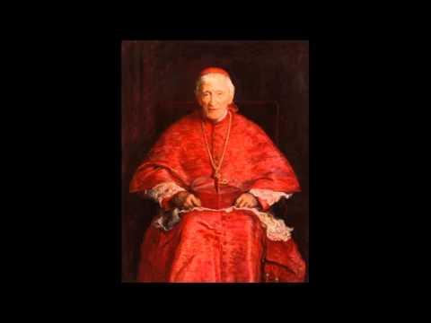 Cardenal Newman: Cuatro Sermones sobre el Anticristo I