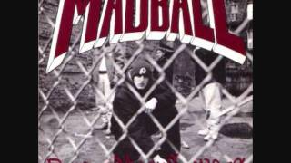 Watch Madball The Blame video