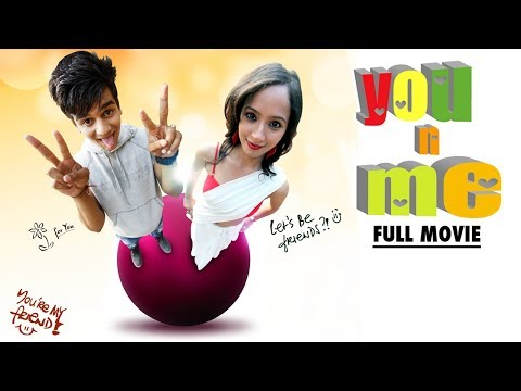 You n Me - A Thrilling Love Story | Full Punjabi Movie | Varinder Grewal, Jyotika Thakur | 2013