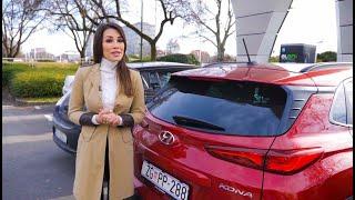 Auto Market - 19. siječnja 2019. (S03E20)