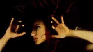 Tori Amos - 'Cruel' 2001 version, Manchester