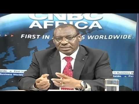 Key factors in developing Rwanda's economy