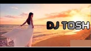 DJ TOSH - Gary Victor & Kymai & DJ CUSTOM - (Jolie Mamzell)_Remix 2017