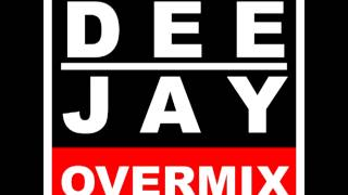 DJ-NutKunG-remix [ Boom Boom Mama ]