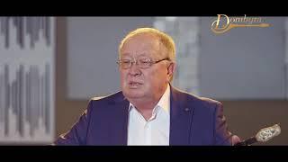 Алтынбек Қоразбаев Арман