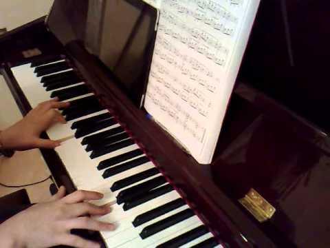 New Girl Wallpaper Full Hd عزف بيانو الطالبه تاج الحبشي Piano مقدمة مسلسل فطمه تركي