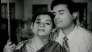 Chetan Rawal - Yaad Kiya Dil Ne - Hindi Duet Karaoke w/ Male Voice