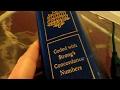 Interlinear Bible 2017 - Seraphim Seraph Serapis Anointed Cherub Fiery Serpent Satan Devil Dragon